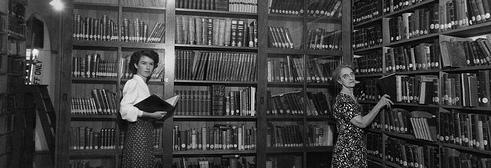Universidade da Coruña :: Biblioteca Universitaria ... - photo#15