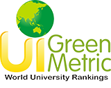 GreenMetric