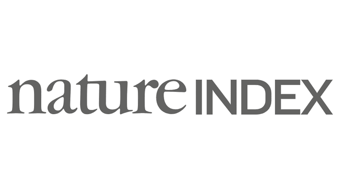 Nature Index